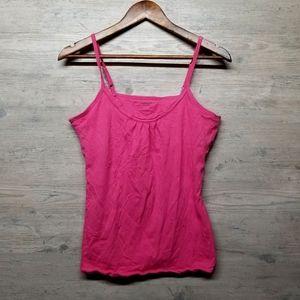 Massini Soft Knit Tank Top Shirt. Perfect! Comfy!